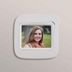 app-videocitofono_m